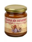 SDP Rungis_Crème de caramel