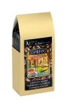 SDP Rungis_Jean d'Audignac_Café expresso italien en grains