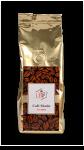 Café moulu arabica