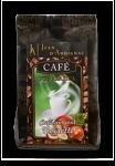 Café pur arabica goût noisette
