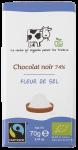 wholesale chocolate suppliers uk_organic_dark_chocolate