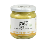 organic wholesale_organic_exotic_aperitif_spread
